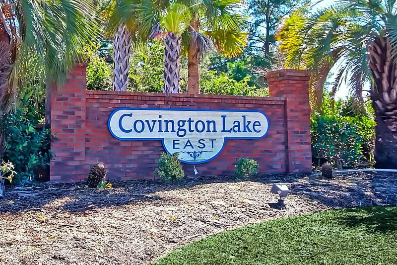 covington-lake-at-carolina-forest-800x533